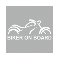 nakleyka_biker_on_board_belaya